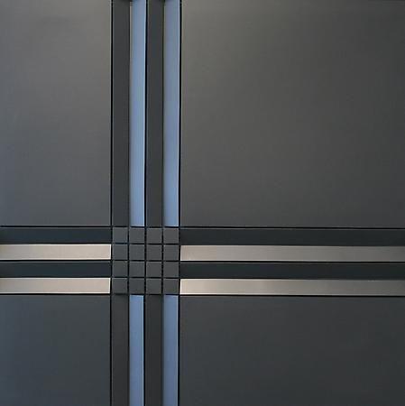 La Lumière Noire, n°898 - Luis Tomasello
