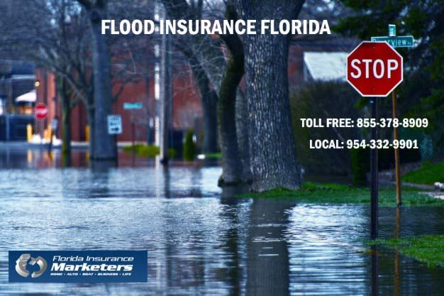 Isn T It Shocking That Each State Of The Us Has Faced Flood Or