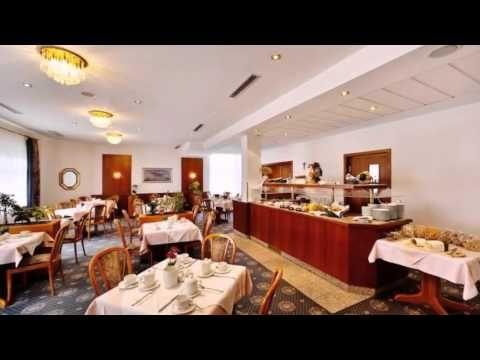 Amazing Hotel am Dom Fulda Visit http germanhotelstv am