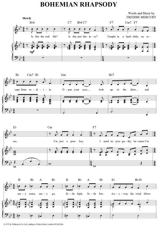110 best Piano images on Pinterest | Piano sheet music, Sheet music ...