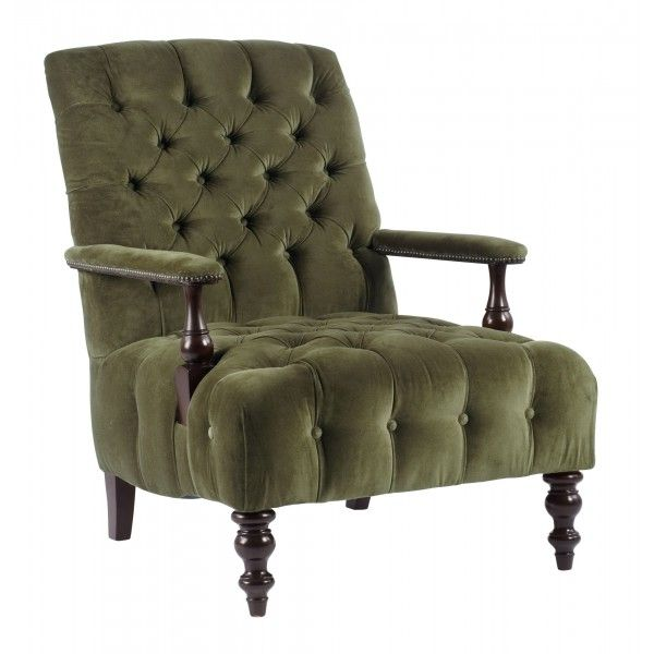 102 Best Tufted Furniture Images On Pinterest Sofa A Well And All Products