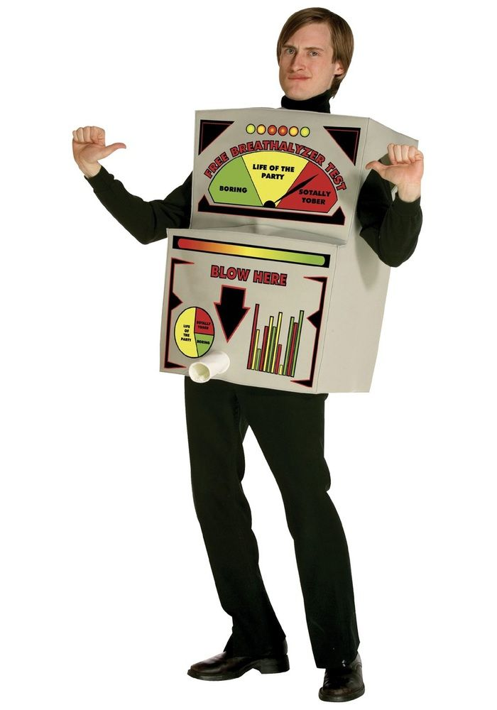 menu0027s halloween costume ideassee some great menu0027s costume ideas for check out the full