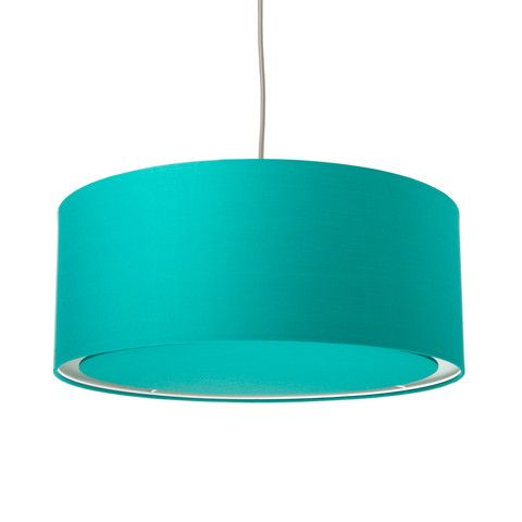 find this pin and more on pendant light shades fabric by colorcord