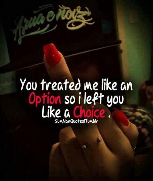 So true so f you!