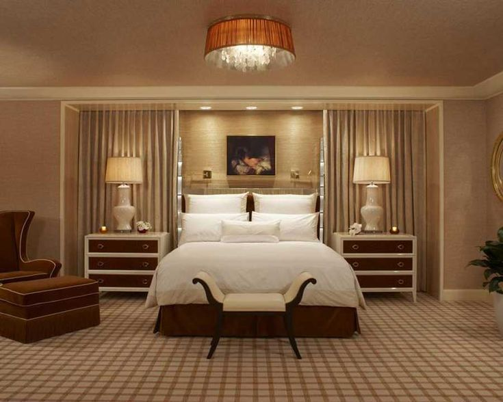 Interior design hotel rooms interior design hotel rooms for Hotel design 77
