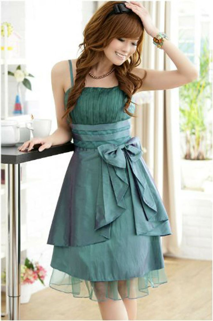 38 best abiballkleider images on pinterest | blue, clothing and bodice
