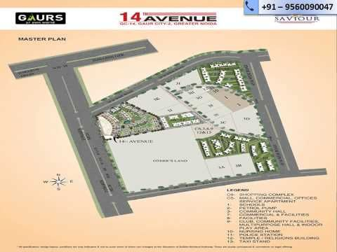 Gaur smart homes 9560090047