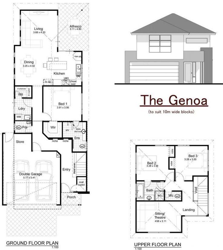dubleks ev planı, dubleks ev planları 3d, ev planlari dubleks, dubleks ev planı örnekleri, küçük dubleks ev planları, müstakil dubleks ev planları,