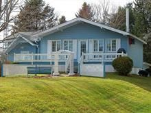 Propriétés résidentielles à vendre à Mandeville - Centris.ca