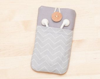 Funda para móvil / funda iphone 6 Plus / funda Nexus 5 / HTC One / galaxy note 4
