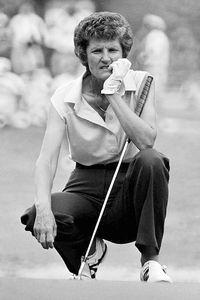 nude Kathy Whitworth 6 LPGA majors (15 fotos) Topless, Snapchat, braless