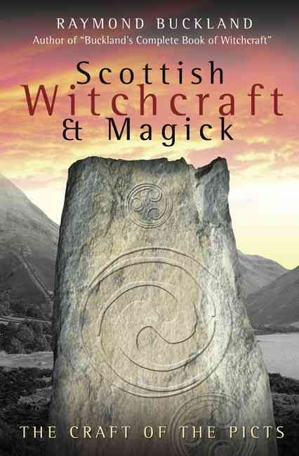 From the ancient misty Highlands of Scotland to modern-day America come the secrets of solitary Witchcraft practice. The author of Buckland's Complete Book of Witchcraft introduces PectiWita, or the c