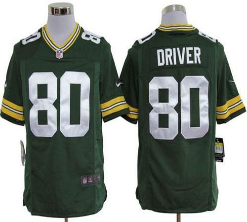 d3419c01b44 ... Womens Green Bay Packers John Kuhn Green Home Limited Jersey Green Bay  Packers 23.88 at Game ...