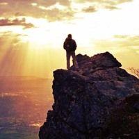 Εμπαθής & Ξίφης - Κοίτα Να Δεις! by Εμπαθής ΠΝ † on SoundCloud