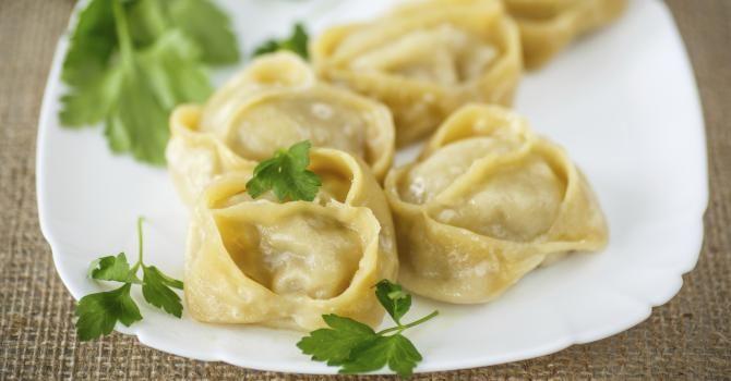 Recette de Bouchées chinoises poulet-crabe à la vapeur. Facile et rapide à réaliser, goûteuse et diététique. Ingrédients, préparation et recettes associées.