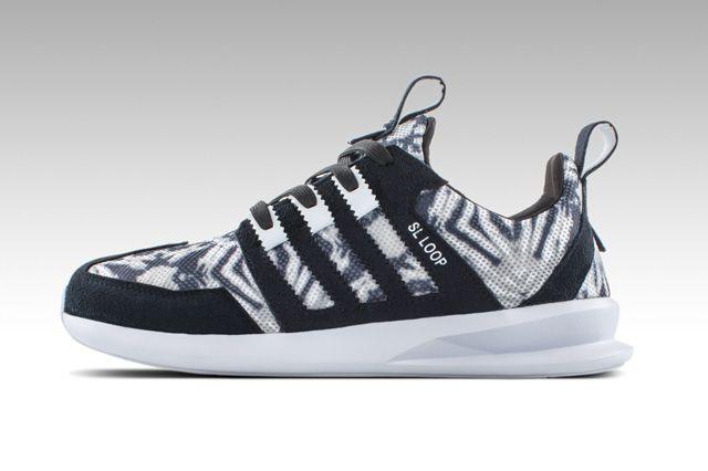 63 Mejores Patadas Imágenes En Pinterest Flats Nike Y Calzado Y Nike Zapatos b1ffa3