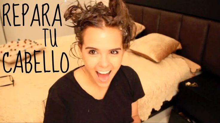 SI TE GUSTO MANITA ARRIBA Y COMPARTELO, GRACIAS!!! ♥Facebook: http://on.fb.me/gJTZTg ♥Twitter: http://twitter.com/yuyacst