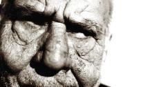 l'ossidazione e l'invecchiamento
