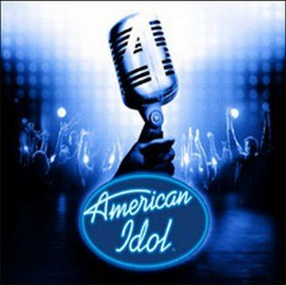 American Idol Tickets To The American Idol TV Show in Los Angeles