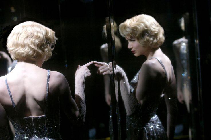 Renée Kathleen Zellweger - #Renee_Zellweger - #Chicago #Roxie