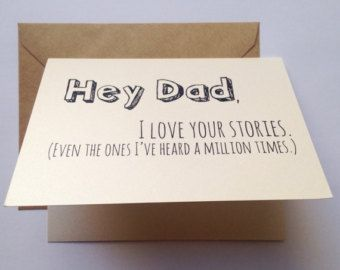 Image result for happy birthday to my daddy from your son