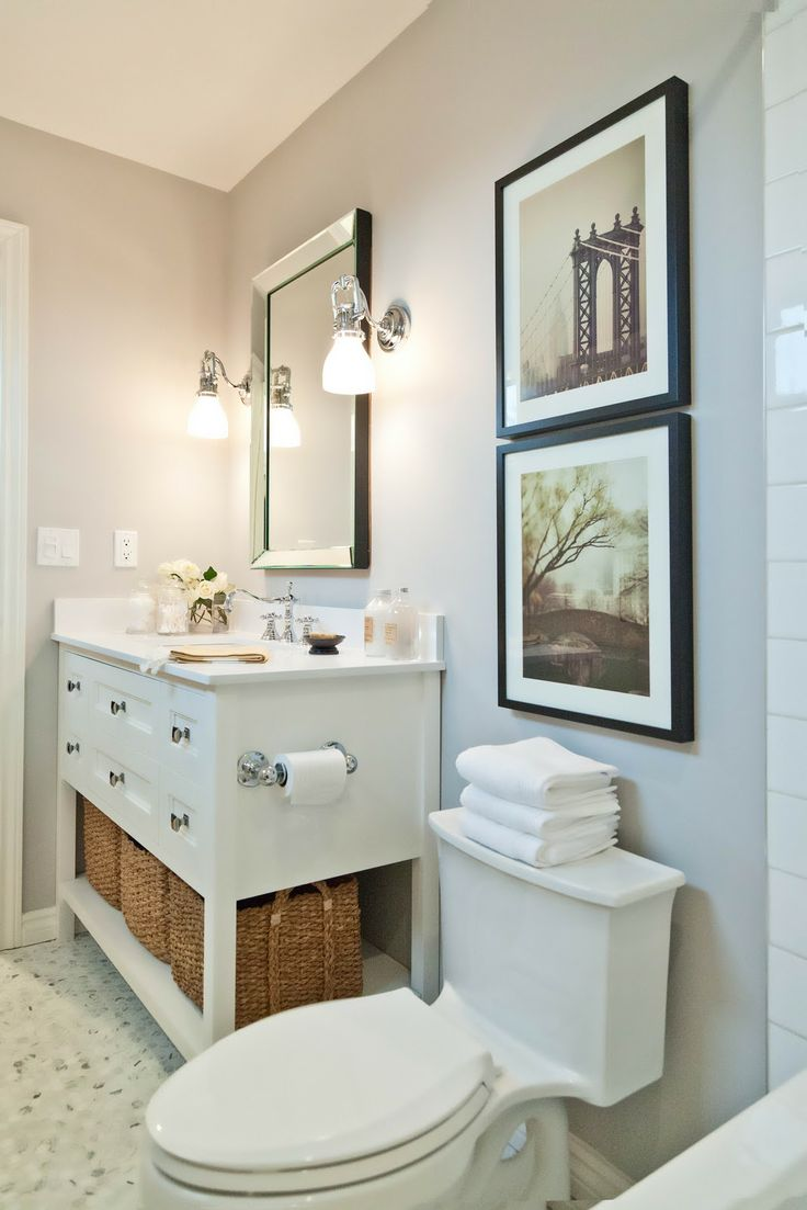 214 best bathroom images on pinterest bathroom ideas