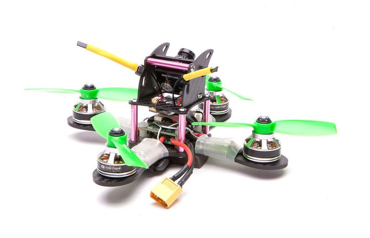 PREORDER SHIPS AROUND DEC 15th Mitsuko Shen Drones  Shen Drones Frames are here, full line, with this incredible new custom coming mid month just in time for Christmas!!!    Bring on the Mitsuko!!
