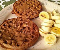Homemade Graham Cracker Crust   EverydayDiabeticRecipes.com