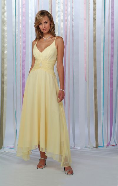 772 best yellow wedding dresses/cakes images on Pinterest
