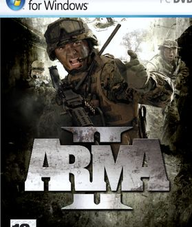 ARMA 2 Game: Free Download For PC | Download Free Games
