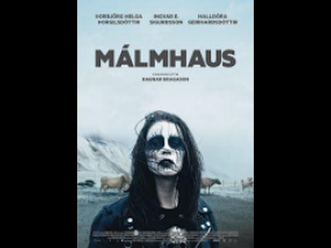 Metalhead 2013 - peliculas completas en español - YouTube