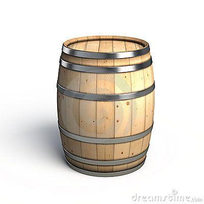 wine-barrel-18883852.jpg (400×400)
