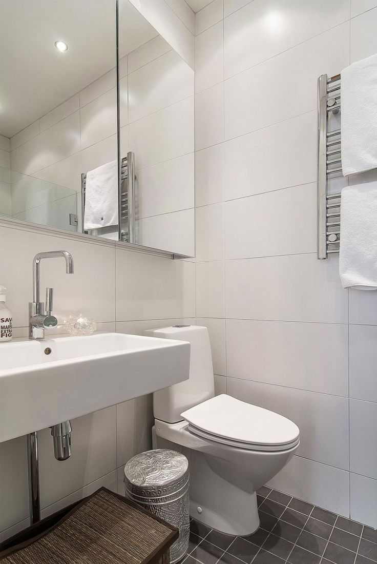 20 beste idee n over klein appartement keuken op pinterest studio appartement keuken klein - Layout klein appartement ...