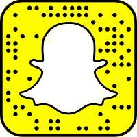 Dude Perfect Snapchat Username & Snapcode  #DudePerfect #snapchat http://gazettereview.com/2018/01/dude-perfect-snapchat-username/