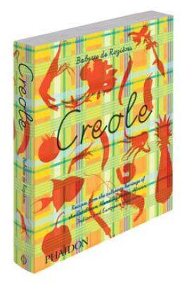 10 best les livres de babette images on pinterest books - Cuisine antillaise babette ...