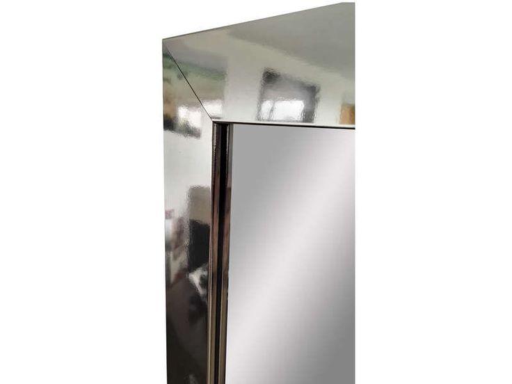 Miroir Triptyque Conforama Meuble De Salle De Bains De