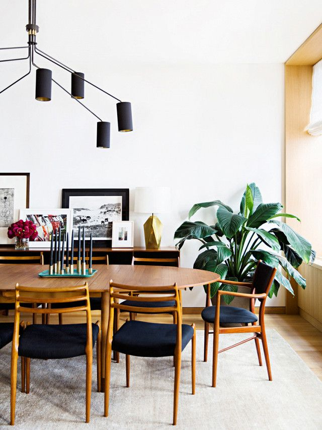 The 9 Affordable Buys That Make Every First Home Look Expensive Dining Room SetsFirst Apartment ChecklistMid