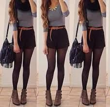 Image result for forever 21 shoes