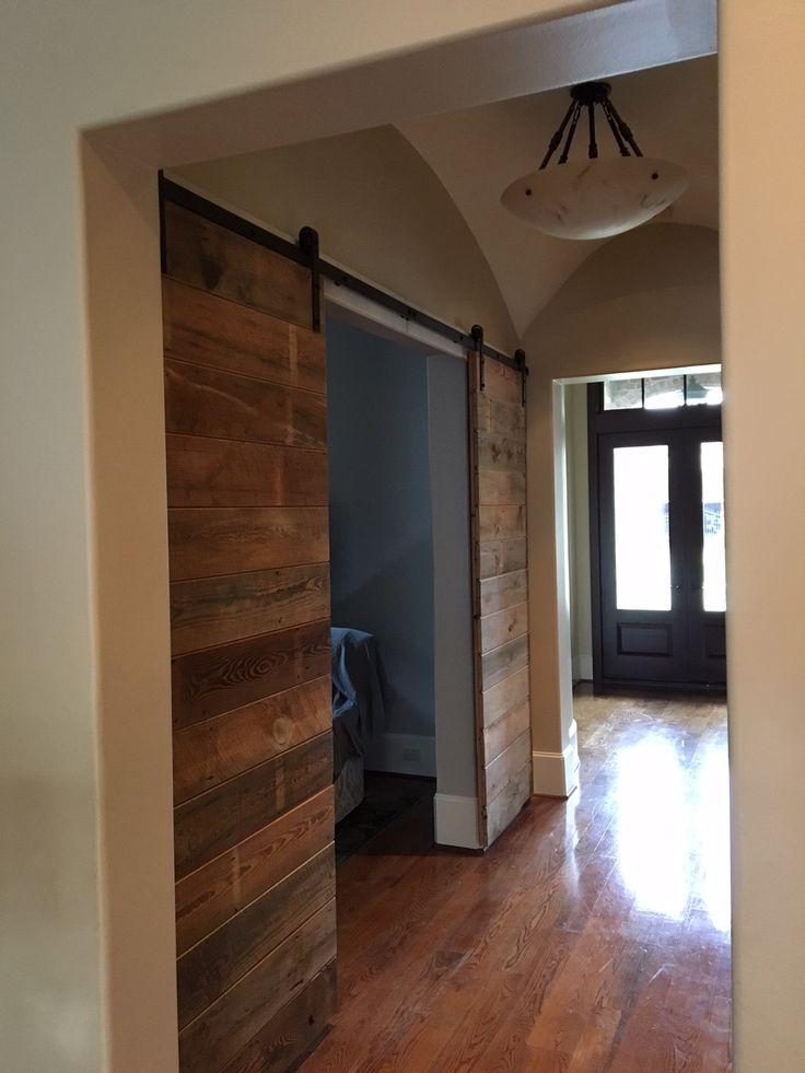 Home Repair Services, Handyman Services, Home Improvement- Houston, TX