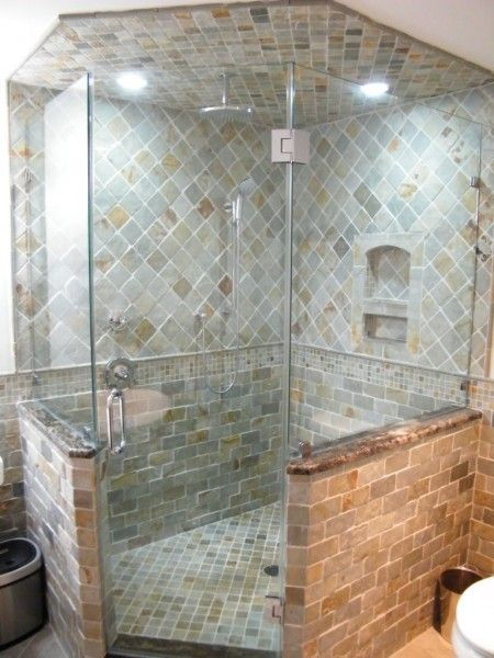 Home Decorating Ideas Small Bathroom