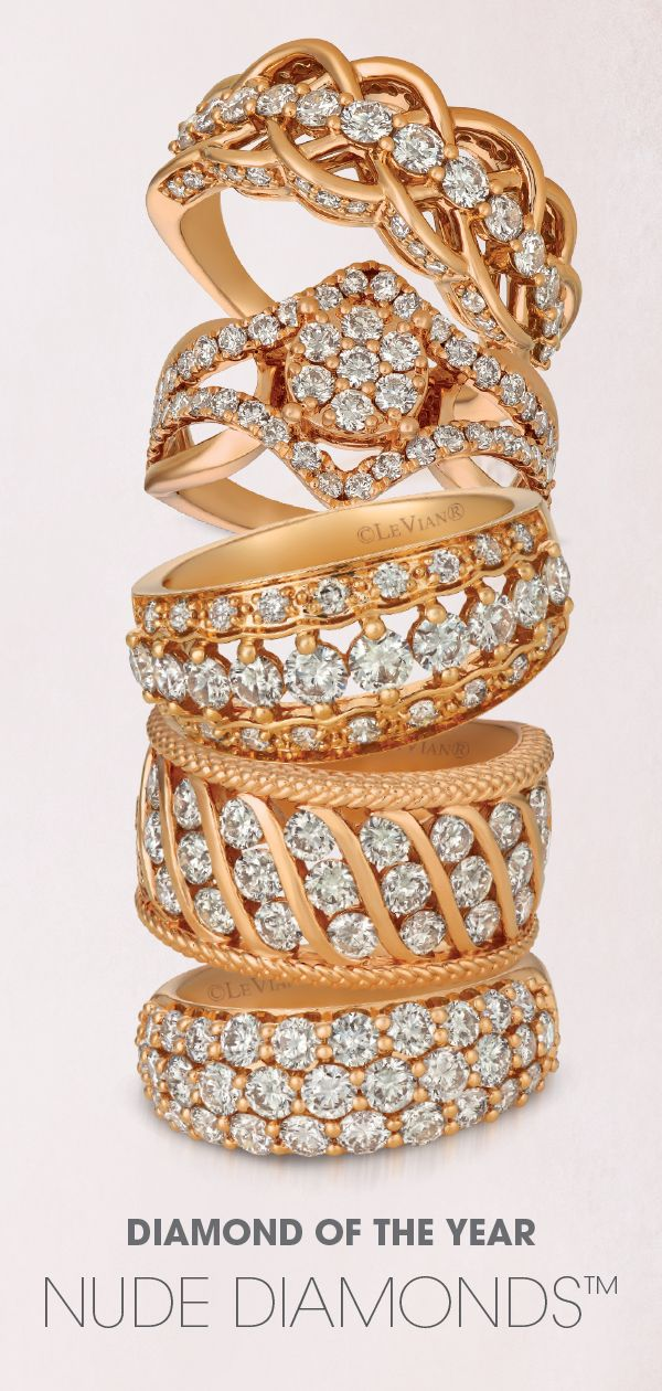 Pin By Trend4homy On Trending Decoration In 2019: Pin On Le Vian 2019 Jewelry Trend Forecast