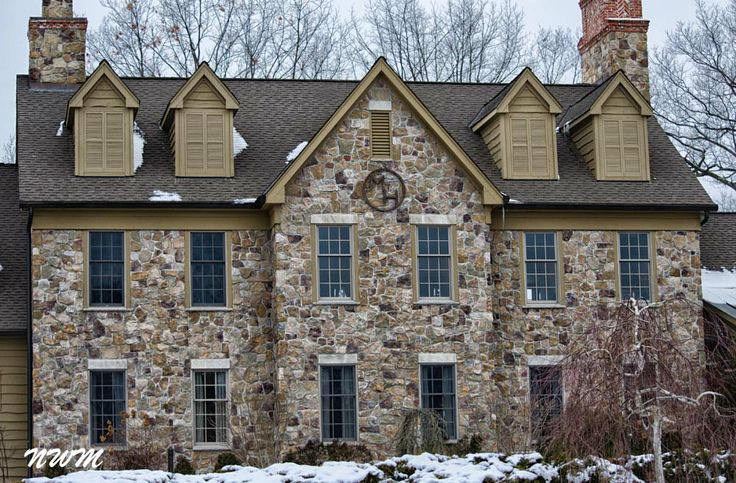 163 best hometown sparta  new jersey images on pinterest the nerds mohawk house Mohawk Indian Tribe Houses