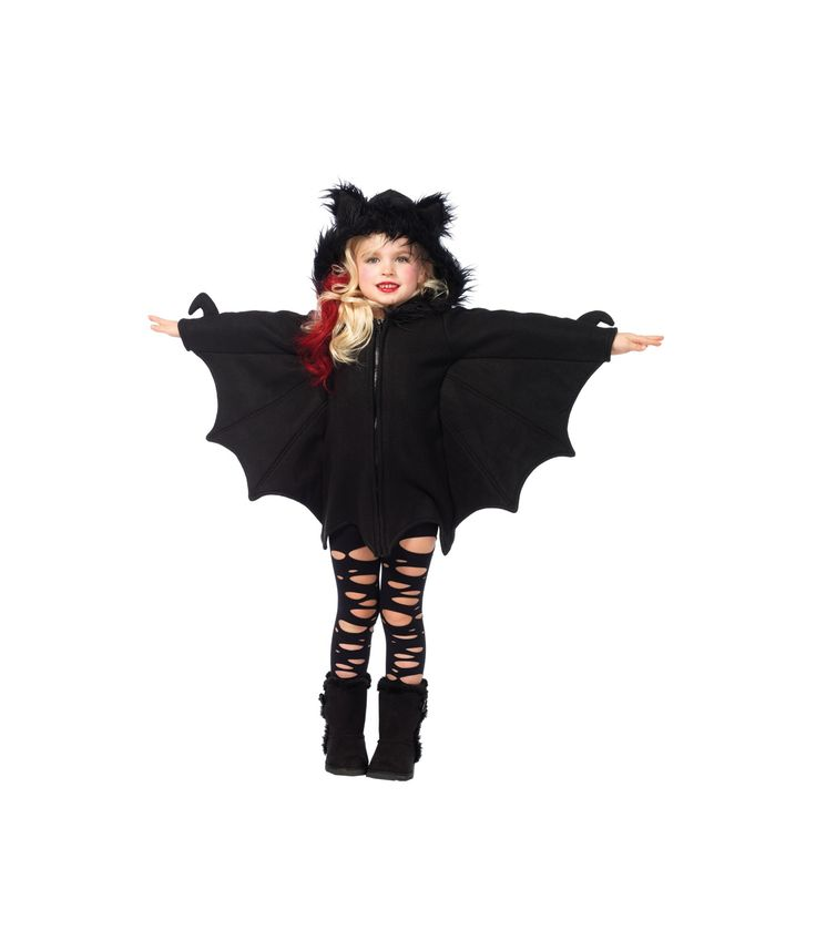 929 best halloween costumes makeup special effects images on pinterest halloween ideas halloween makeup and costume ideas