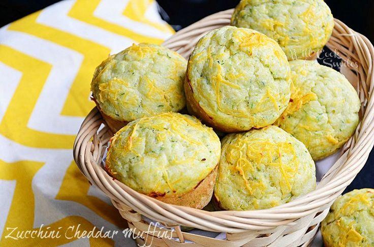 ... muffins zucchini and corn muffins zucchini cheddar corn muffins