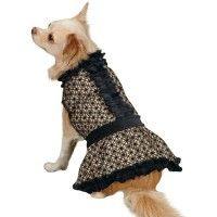 brocade-ruffle-dog-dress-champagne-1.jpg