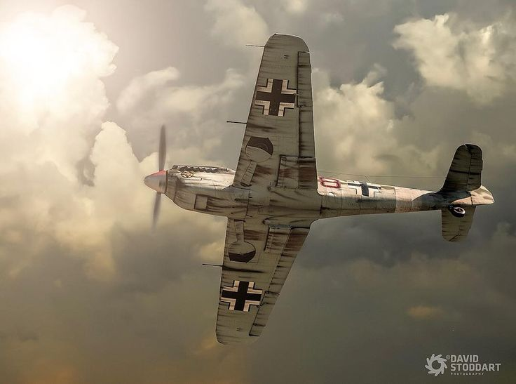 Bf109 Buchon G-AWHK desert paint scheme to represent Messerschmitt Bf109 E-7 Black 8 flown by Leutnant Werner Schroer of Jagdgeschwader JG-27 in April 1941. #warbirds #warbirdsinflight #ww2plane #ww2history #buchon #bf109 #aviationphotography #excellentaviation #avgeek #sonya9 #sigma150600mmsports #digitalart #photoshopcomposite #sunrise_sunsets_aroundworld #picoftheday #duxfordairshow #duxfordimperialwarmuseum #aircraftsphotos #aircraftrestorationcompany #propblur