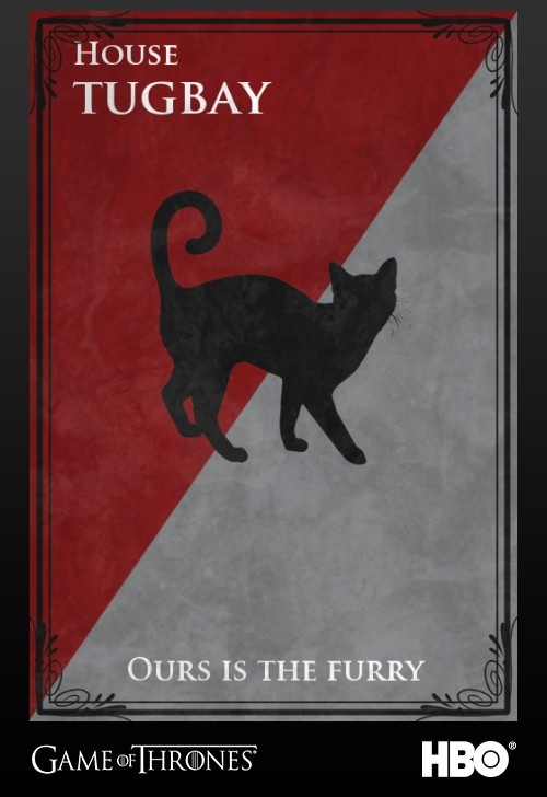 Design Your Own House Sigil ~ Design Your Own Home