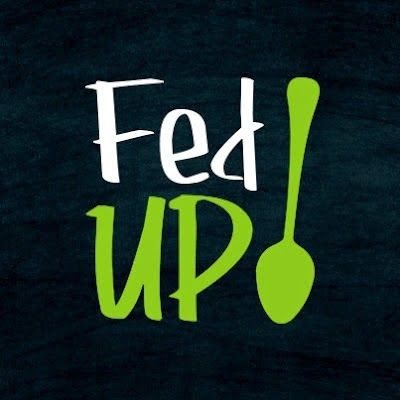 a reflection on the fed up movie The fed raises rates as a reflection of strong economic growth and tightens monetary policy in the face of undesired inflation pressures  sign up for the e21 .