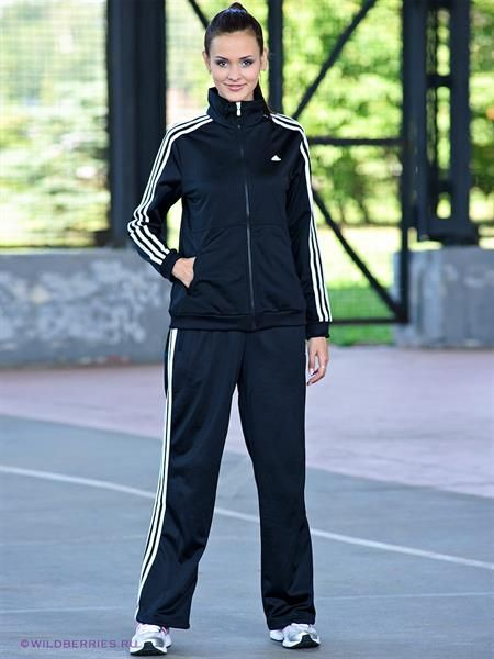 алла замечательный спорт костюм адидас женский фото его использовать, достаточно