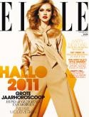 nederland lezers profiel: Netherlands Jan, Mag Covers, Elle Worldwide, Elle Magazine, She Netherlands
